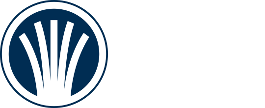 NEC Electrical Ltd Logo
